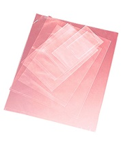 antistatic-pink-ldpe-bag