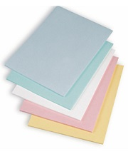 cleanroom-paper