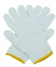 knitted-cotton-gloves9