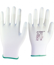 palm-fit-&-top-fit-gloves2