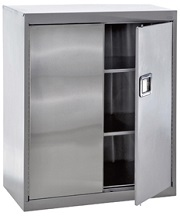 stainless-steel-cabinet