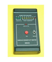 surface-resistivity-meter-srm88